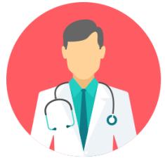Réouverture des consultations médicales