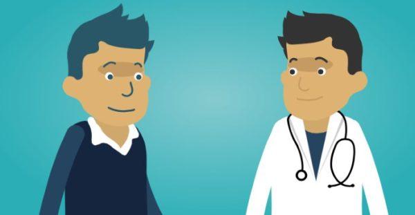 Augmentation de la présence médicale sur St-Pons